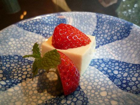 01_25_fruits.jpg