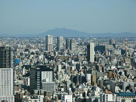 02_25_tsukuba.jpg