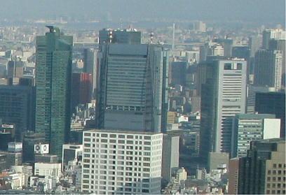 03_25_shinbashi.jpg