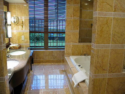 05_13_bathroom.jpg