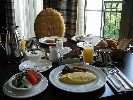 05_19_breakfast.jpg