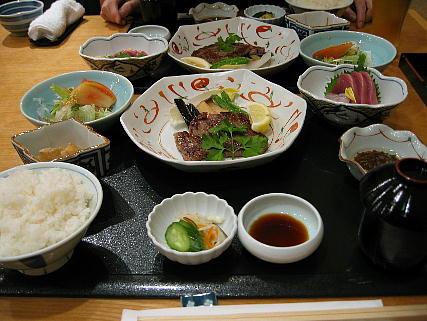 05_27_dinner1.jpg