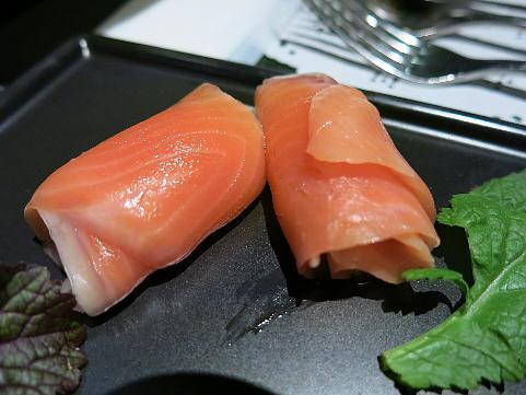 06_04_salmon.jpg
