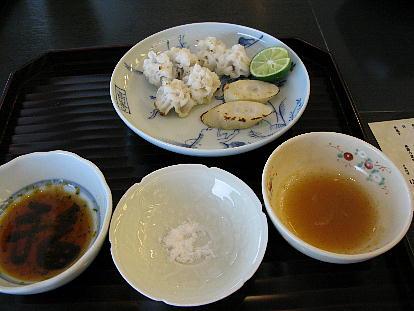 06_11_dinner5.jpg