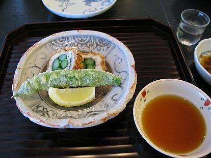 06_13_dinner1.jpg