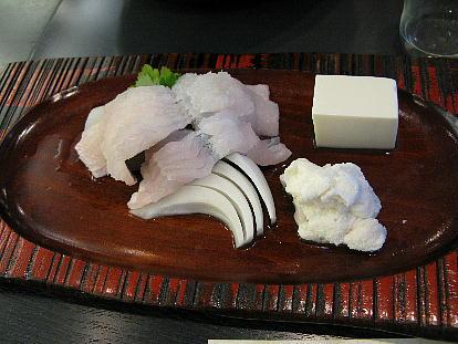 06_13_dinner3.jpg
