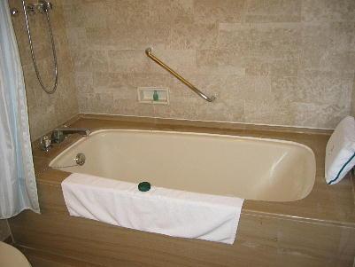 07_31_luxury_bath3.jpg