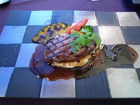 08_26_meat.jpg