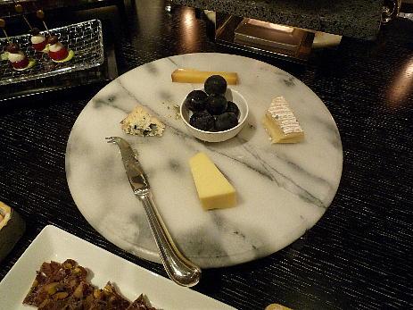 09_14_cheese1.jpg