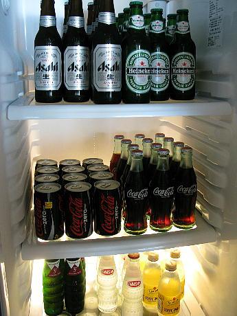 9_03_beer.jpg