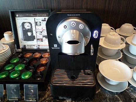 9__02_coffee.jpg