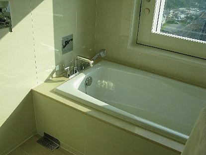associa_yok_bath_bathtub.jpg