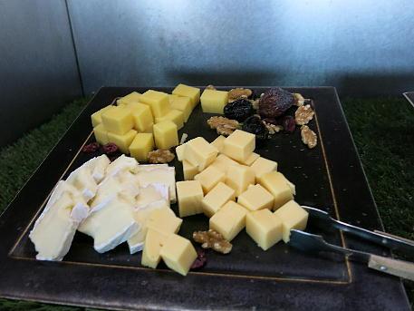 conrad_osa2_asa_cheese.jpg