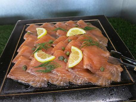 conrad_osa2_asa_salmon.jpg
