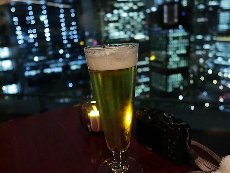 palace_tyo2_night_lounge_drink6.jpg