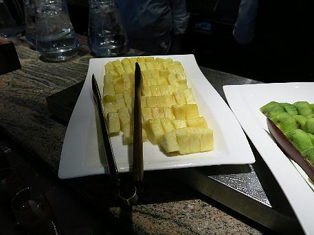 st_osa2_asa_sweets7_r.jpg
